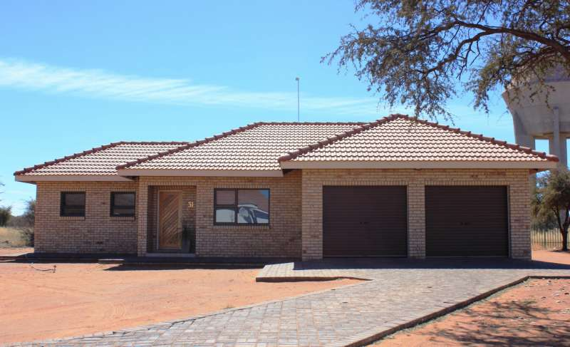 Top Projects Affordable Amp Density Housing Clay Brick