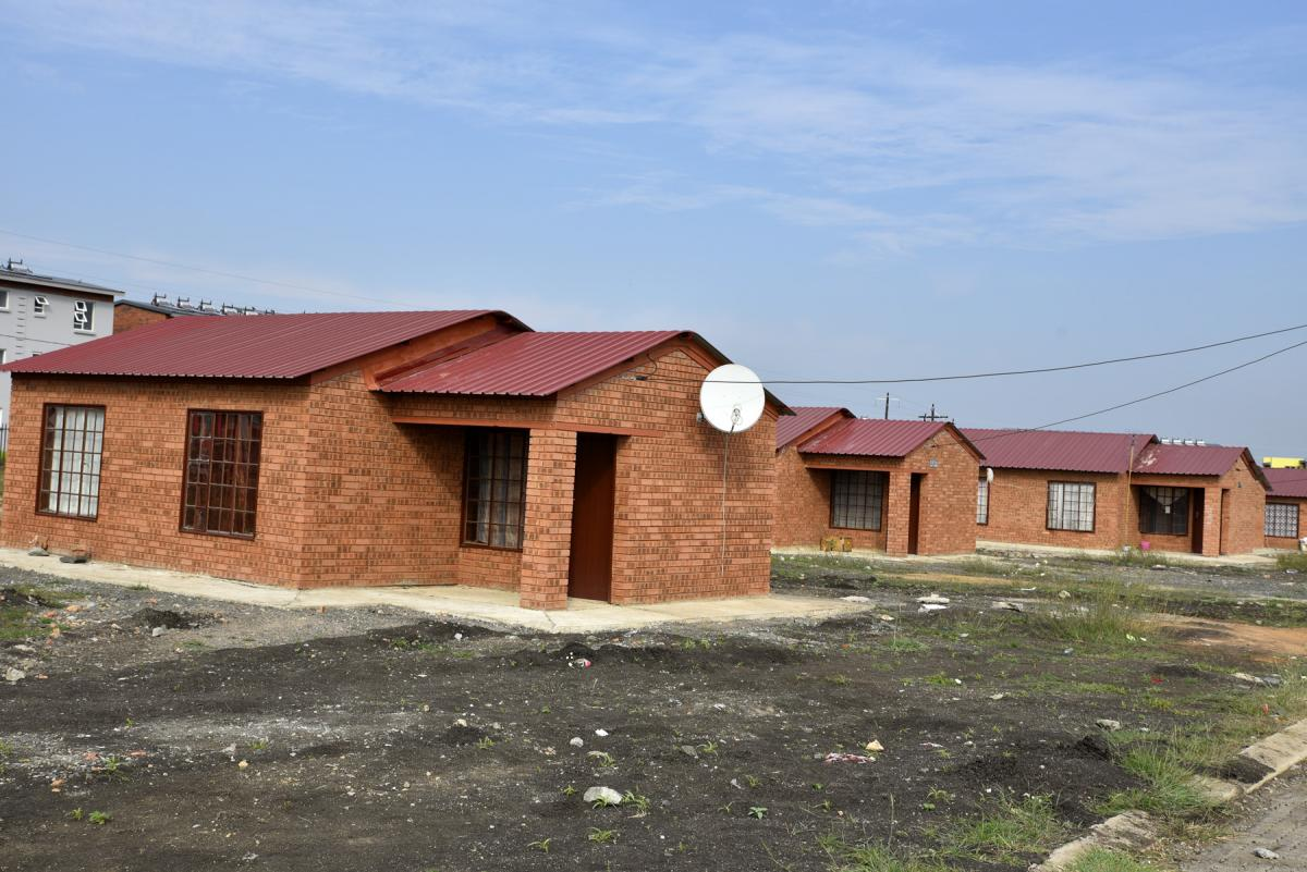 the brick industry in south africa I subcontracting in the south african construction industry opportunities for development executive summary subcontracting, including specialist, generalist, trade.