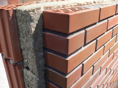 Technical Note 10 Clay Masonry Insulation Solutions